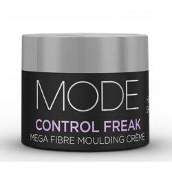 Affinage Control Freak