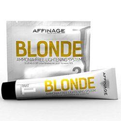 affinage b blonde