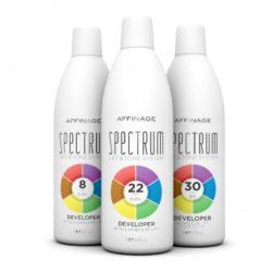 Affinage Spectrum Activator