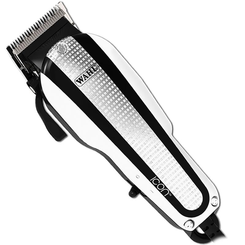 Wahl Icon Clipper - Gainfort Hair & Beauty Supplies