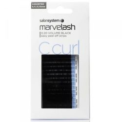 aa25363707f Marvelash Archives - Gainfort Hair & Beauty Supplies