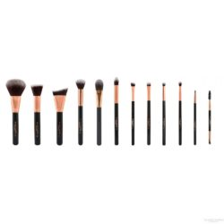 12_Piece_Rose_Gold_Set